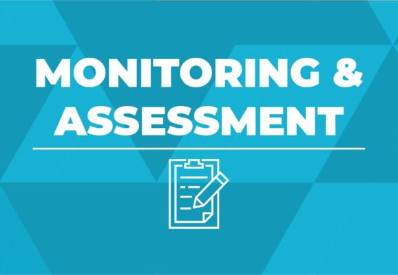 Assessment & monitoring default image final full size