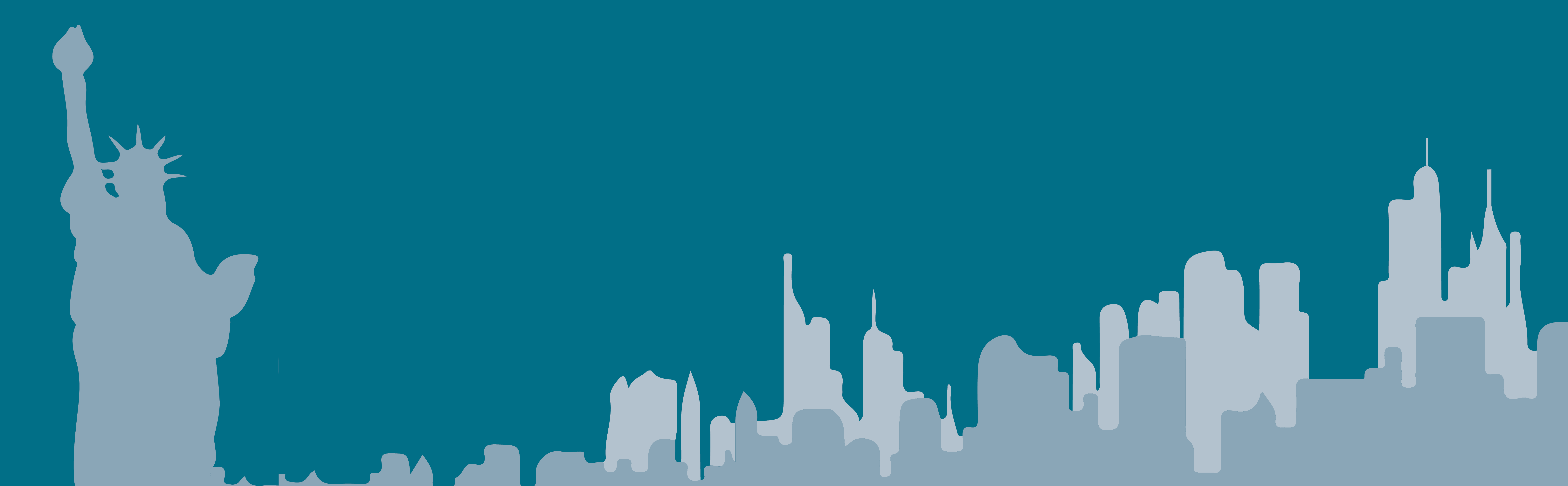 U.S. Nonprofit Compliance and Risk Management Resources - cityscape header graphic