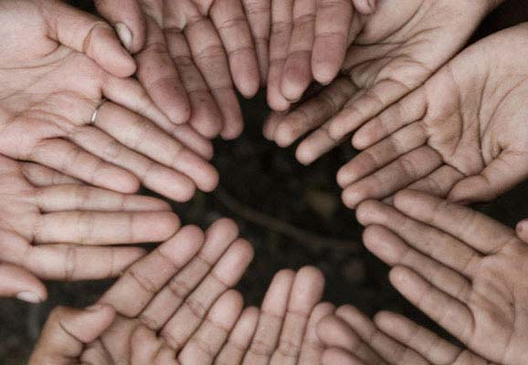 ICNL Launches Philanthropy Law Reports