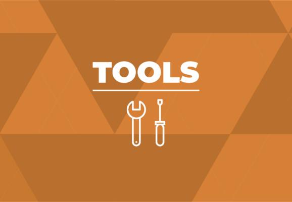 Tools default image final full size