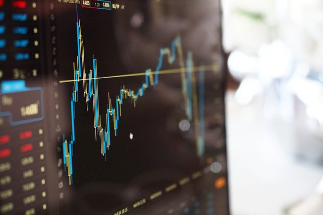 Creating a Truly Social Stock Exchange in India