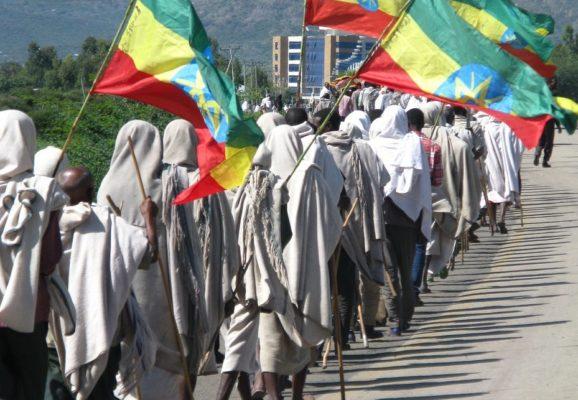 ethiopia-1201668_1280
