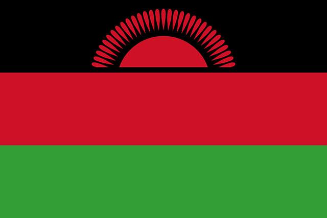 Malawi's Non-Governmental Organizations Bill