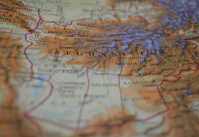 map-1030358_640